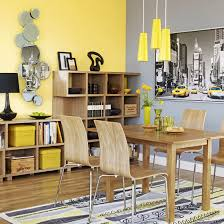 yellow and grey room yellow and grey decor 15 sweet looking 17 bright pretty yellow