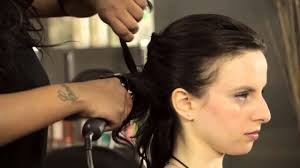 How To Formal Hairstyles by How To Updos For Short To Medium Hair Fun Hairstyles Youtube