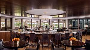 Cafeteria Kitchen Design General Hotel And Restaurant Supply Portfolio Design Portfolio