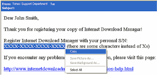 internet download manager idm free download full version key crack internet download manager registration guide