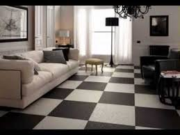 Living Room Tile Floor Decor Ideas YouTube - Floor tile designs for living rooms