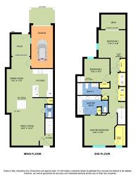 ellis floor plan podolsky group real estate