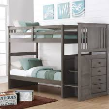 Bunk Beds And Desk Ashley Furniture Ashley Sofas Houston Dining Room U0026 Kid U0027s Furniture