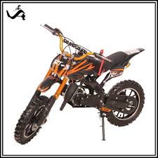 motocross bike for sale japanese dirt bike japanese dirt bike suppliers and manufacturers