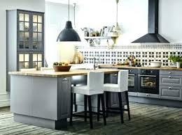 acheter cuisine complete ilot central cuisine pas cher vente ilot central cuisine pas cher