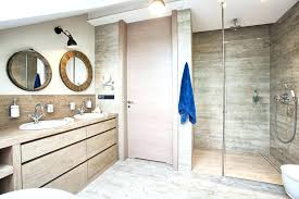 master suite bathroom ideas master bedroom bathroom ideas bedroom remodel new master bedroom