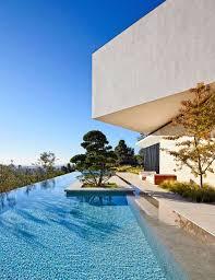 michael bay celebrity home real estate