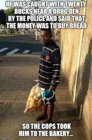 Money Boy Meme - cash is short for cashandra meme xyz