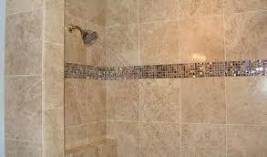 ceramic tile bathroom ideas pictures ceramic tile in bathroom value 6 x 6 ceramic tile in white ceramic