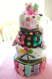 7 best baby shower images on pinterest memories craft