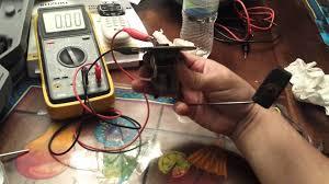 suzuki carry fuel gage sending unit repair youtube