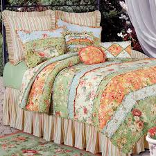 Poetic Wanderlust Bedding August Grove Lucinda Quilt U0026 Reviews Wayfair
