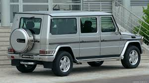 mercedes g wagon 2015 mercedes benz g class amg amg in years