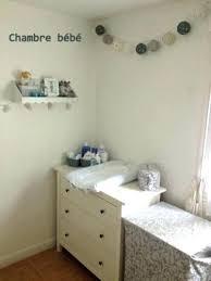 guirlande lumineuse chambre bébé guirlande lumineuse boule deco guirlande lumineuse deco chambre