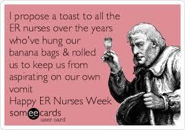 National Nurses Week Meme - emergency nurse week memes memes pics 2018