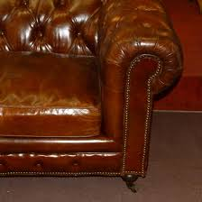 canape chesterfield cuir occasion canapé chesterfield cuir occasion zelfaanhetwerk