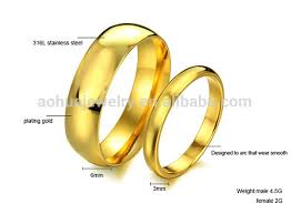 wedding ring designs gold newest design rings wedding ring gold ring design for