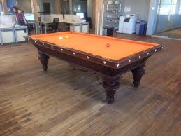 pool tables for sale rochester ny watlack s billiards home facebook