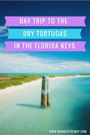 Map Of The Keys Florida by Best 20 Florida Keys Map Ideas On Pinterest Key West Florida