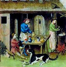 ag e de cuisine chem cheminée chem cheminée chem chem chérie de coquina rerum