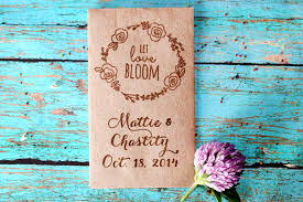 seed packets wedding favors 150 seed packet wedding favor sweetspotstshop