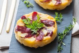 canard cuisine tarte tatin aux pommes magret de canard cuisine addict de