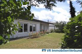Verkaufen Haus In Deutschland Häuser Zum Verkauf Verwaltungsverband Kämpfelbachtal Mapio Net