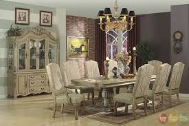 traditional dining room furniture sets marceladick com formal dining room furniture sets marceladick com