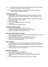Ministry Resume Template Cv Template Medical Fellowship Top Essay Writing