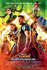 event manukau movie times book tickets prices contacts u0026 map