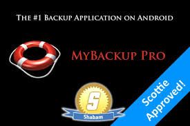 mybackup pro apk free android copy everything from one device to another scottie s