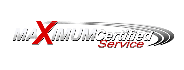 service auto repair department maximum auto search