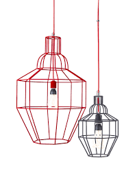 crate and barrel light fixtures crate and barrel outdoor lighting red and grey iron pendant l by