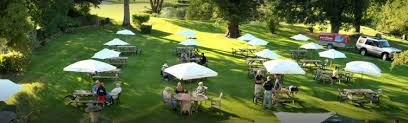pub u0026 beer garden furniture and accessory ideas patiomate