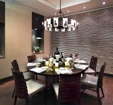 Kitchen Dining Room Lighting Ideas Unique Dining Room Light Fixtures Birdcages