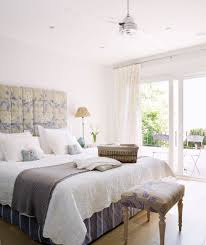 beautiful seaside bedroom decorating ideas gallery home design