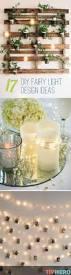 spring european interior trends 2017 the best of home decor ideas