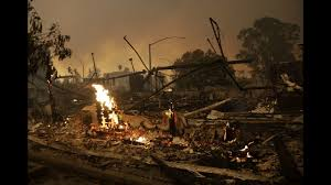 California Wildfires Yahoo the latest wildfires destroy more than 50 structures wsoc tv