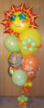 67 best balloon bouquets images on pinterest balloon bouquet