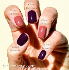 best color nail polish for winter u2013 nail ftempo