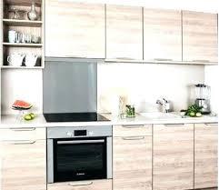 darty meuble cuisine grand meuble de cuisine meuble cuisine darty cuisine acquipace le