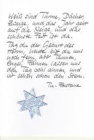 sprüche weihnachtskarten 100 images weihnachtssprüche die besten 25 zitate weihnachten fontane ideen auf