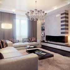 Home Lighting Design Living Room Home Lighting Ideas To Create A Moody Atmosphere Ward Log Homes