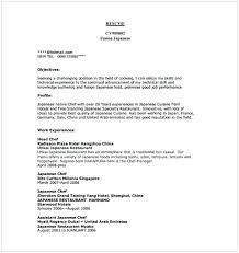chronological resume templates sles of chronological resumes