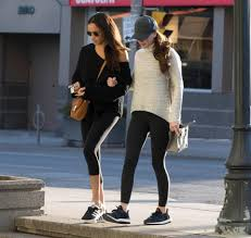 meghan markle turns to a friend for comfort as she u0027s spotted for