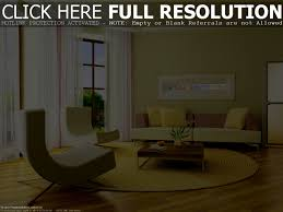 bedroom personable paint ideas for living room qonser colour