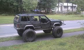 turbo jeep cherokee turbo cherokee page 2 jeep cherokee forum