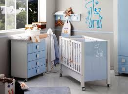 Where To Buy Nursery Decor To Buy Nursery Room Furniture Sets Editeestrela Design