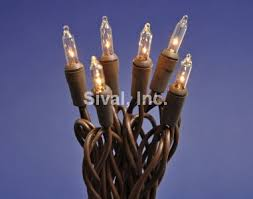 Brown Wire Christmas Lights Marvellous Brown Wire Mini Lights Images Diagram Symbol Pasutri Us