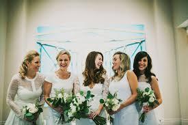 wedding planners new orleans satchel planning design new orleans wedding planner